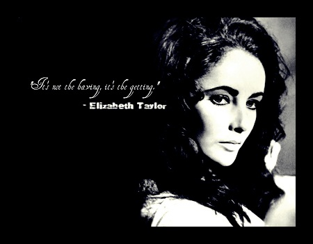 Classic-Actors-Quotes-classic-movies-hollywood-elizabeth-taylor ...